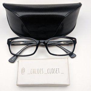 🕶️Ray-Ban RB5150 Women's Eyeglasses/TT419🕶️